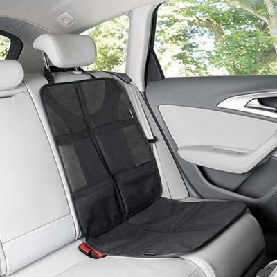 荷蘭 Maxi-Cosi 汽車座椅保護墊