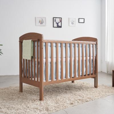 童心 奧斯卡三合一嬰兒床(大床)
