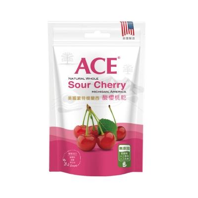 ACE 美國蒙特摩蘭西酸櫻桃乾