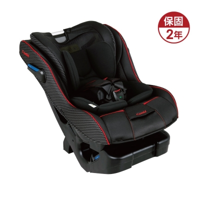 【限時特惠】Combi New Prim Long EG 安全汽座